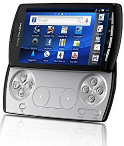 SONY_XPERIA_PLAY_R800i