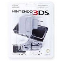 ALI2DS - Alimentatore 3ds/XL/2DS