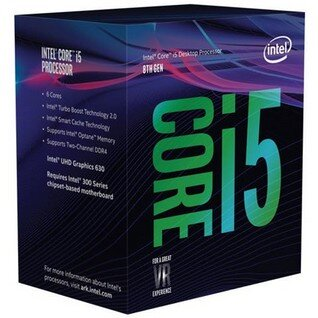 INTEL_I5-8400_COFFEE_LAKE
