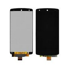 10090 - Sostituzione display touch lg nexus 5