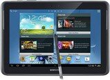 SAMSUNG GT-N8020 Galaxy Note 10.1 4G