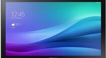 SAMSUNG SM-T677 Galaxy View 18.4'' WIFI + LTE
