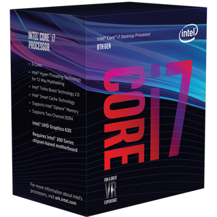 INTEL_I7-8700_COFFEE_LAKE