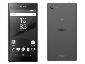 SONY_XPERIA_Z5_COMPACT_DISPLAY