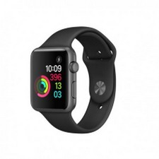 Apple Watch con cassa da 42mm