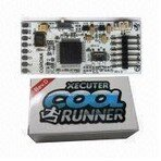 801 - COOLRUNNER REV D. CORONA READY