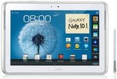 SAMSUNG GT-N8000 Galaxy Note 10.1 3G + WIFI