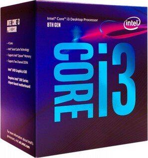 INTEL_I3-8100_COFFEE_LAKE