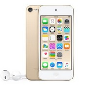 iPod Touch 6 Generation A1574